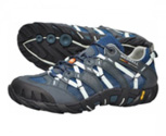 Merrell sapatilha waterpro ultra sport