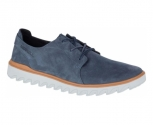 Merrell sneaker downtown sunsill