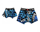 Quiksilver boxer pulse box youth jr