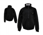 Quiksilver jacket atbla jr