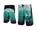 Quiksilver bermudas alpha youth jr