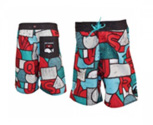 Quiksilver boardshorts out youth bs