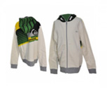 Quiksilver jacket with hood nick grove jr