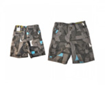 Quiksilver short diego jr