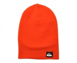 Quiksilver hat diamond boy