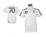 Adidas t-shirt italia 3s