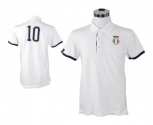 Adidas camiseta deportiva italia ss