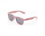 Vans gafas spicoli 4 shades