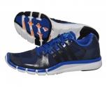 Adidas sneaker adipure 360.2 m