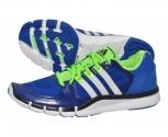 Adidas zapatilla adipure 360.2 m