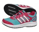 Adidas sapatilha duramo 6 syn k