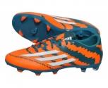 Adidas bota de futebol messi 10.3 fg