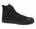 Converse zapatilla all star hi