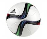 Adidas soccer ball conext 15 top gliofr