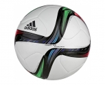 Adidas ball conext 15 mini