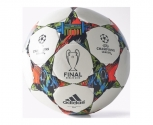 Adidas ball mini thinl berlin