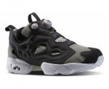 Reebok sneaker insta pump fury tech