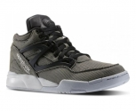 Reebok zapatilla pump omni lite tech