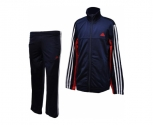 Adidas prenda de vestir separate tiberio jr