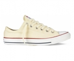 Converse zapatilla all star ox low