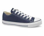 Converse sapatilha all star low