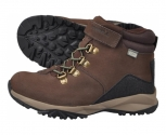 Merrell bota boys alpine casual waterproof