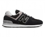 New balance sneaker ml574