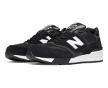 New balance sapatilha ml597