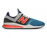 New balance zapatilla ms247