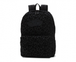 Vans backpack realm w