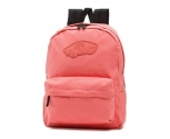 Vans backpack realm