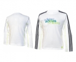 Adidas long sleeve yb sw