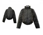 Adidas jaqueta blusao 3s w