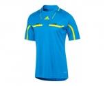 Adidas shirt of arbito jsy