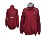 Adidas jacket yg av jr
