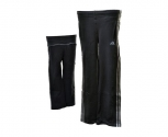 Adidas pant yg easy jr