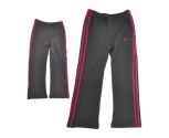 Adidas pantalon lg et jr
