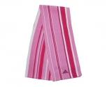 Adidas cachecol y stripy w