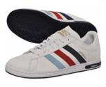 Adidas sapatilha derby ii