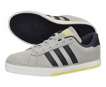 Adidas sneaker se daily vulc