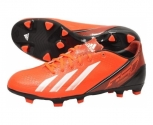 Adidas football boot f30 trx fg