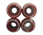 Dgk wheels pack4
