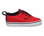 Vans sapatilha authentic v inf