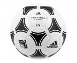 Adidas pelota de futbol tango glider