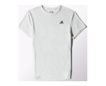 Adidas camiseta sport essentials the