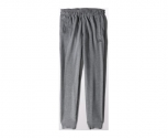 Adidas pant fato of treino sport essentials the