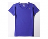 Adidas t-shirt infinite series prime w