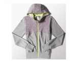 Adidas jacket wardrobe smart girl