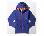 Adidas casaco wardrobe smart girl
