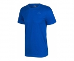 Adidas t-shirt sport essentials